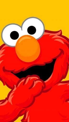 elmo wallpaper for iphone 6 baby elmo backgrounds www pixshark com images