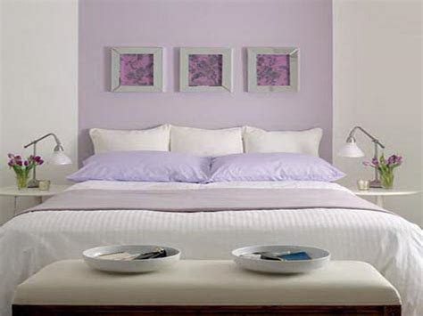 lavender bedroom color schemes bloombety lavender paint colors bedroom lavender paint