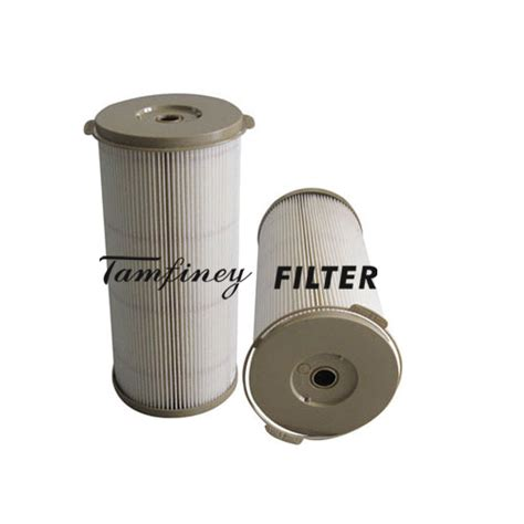 Volvo Fuel Filter Water Separator Assy racor fuel filter water separator assy 1000fh with 2020pm