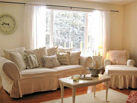 la casa sonno le pareti color crema sono le pi 249 adatte ad una casa shabby