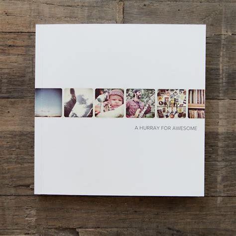 design your own calendar book instagram friendly books photo calendar album photos