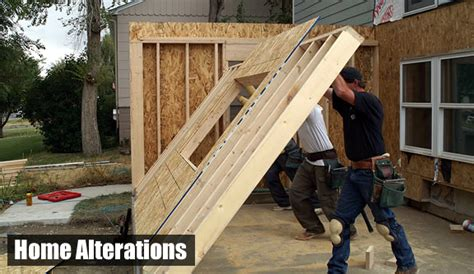 how much do home renovations cost in cape town