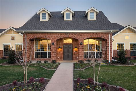 Cottages At Clear Lake by Alzheimer Assisted Living Houston Dementia Memory