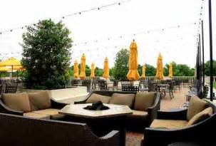 top bars in charlotte nc best rooftop bars in charlotte nc for summer drinking thrillist