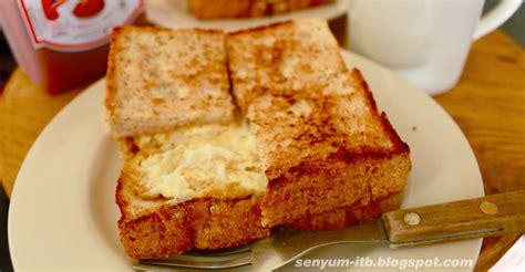 Wajan Roti Bakar Bandung roti bakar gempol khas bandung simply homy