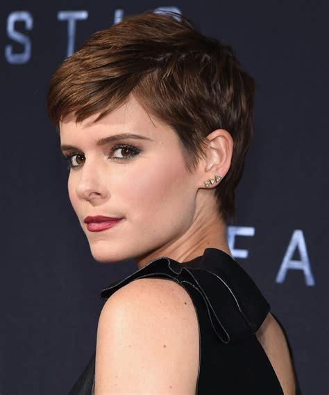 pixie cut 2016 2017 the best short hairstyles for women 2016 celebrity pixie haircut inspiration haircuts and