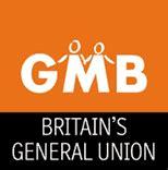 credit union uk wiki gmb trade union