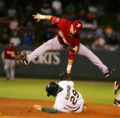 imagenes hd beisbol beisbol periodismo deportivo