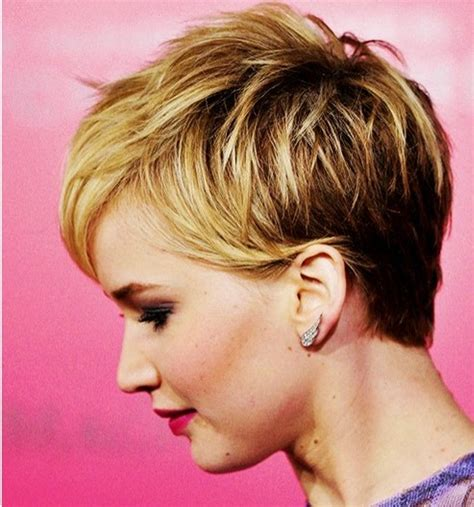 pic of pixie cuts on women pixie cuts 13 hottest pixie hairstyles and haircuts for women