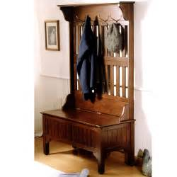 here hall tree storage bench plans home work with wood