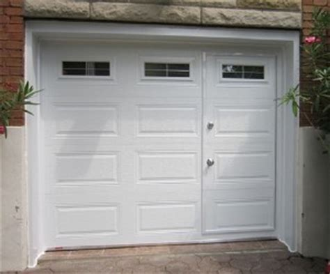 marvelous garage doors with door 13 garage door with