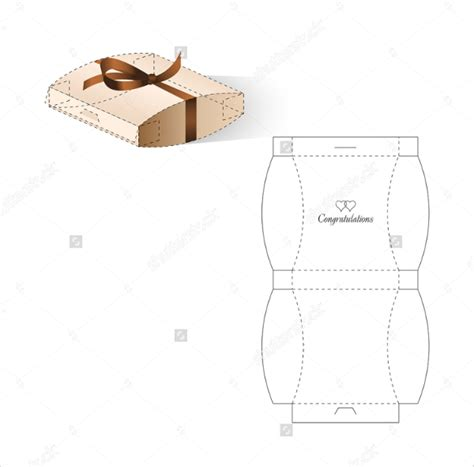 square box template 17 square box templates free psd ai vector eps