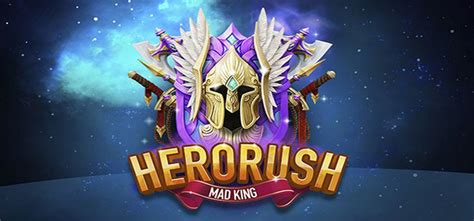 download free full version pc game mad truckers hero rush mad king free download full version pc game