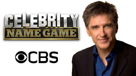 celebrity game shows on tv craig ferguson to host syndicated game show celebrity