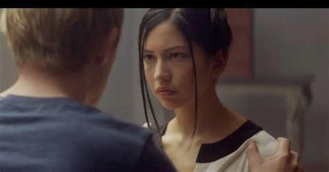 ex machina ava actress multiracial asian families how ex machina abuses women