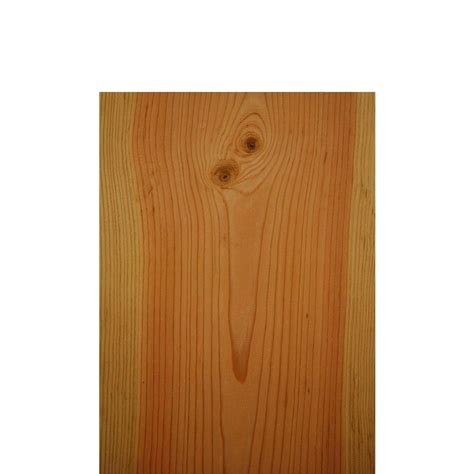 1 in x 12 in x 8 ft pine common board 458538 the home