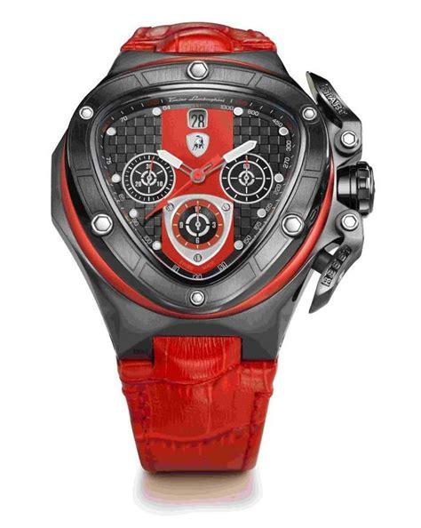 luxury watches for mens tonino lamborghini spyder 8903