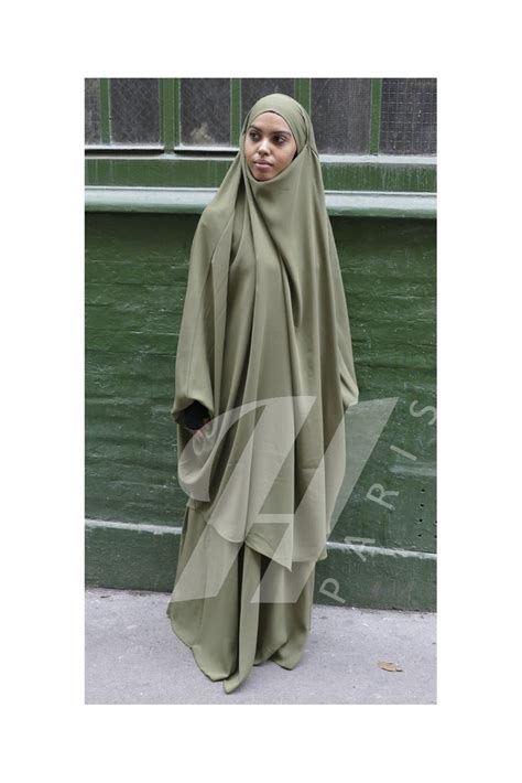 Botega Top Ori Hijabsister 17 best images about beautiful modest clothing on muslim niqab and eid