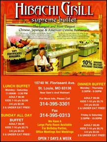 buffet local discount yellowbook the local yellow pages directory