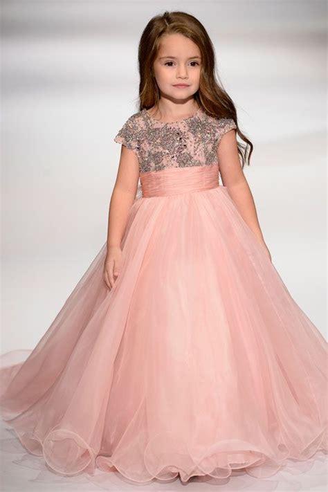 tutu dress affair  babycouture store baby couture india