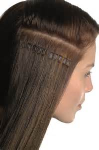 great lengths hair extensions cost pin great lengths hair extensions price page 2 on