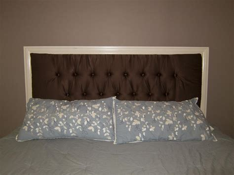 tufted headboard cheap cheap upholstered headboards doherty house elegant