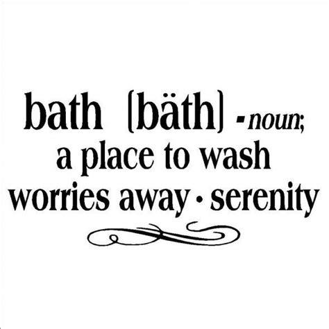 bathtub quotes help me decide which quote for bathroom weddingbee