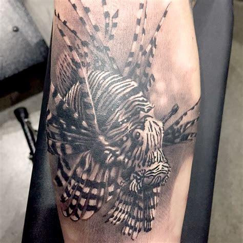 tattoo christian buckingham artist portfolio christian buckingham ink master
