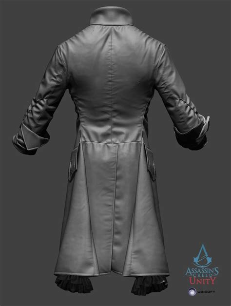 zbrush shirt tutorial 126 best images about zbrush cloth modeling on pinterest