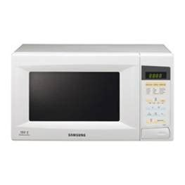 samsung microwave oven capacitor price in india samsung mw73vd price in india specifications reviews features microwave ovens