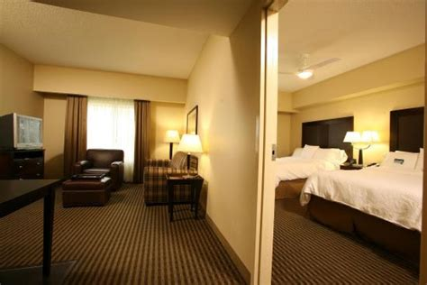 Bedroom Expressions Louisville Ky Homewood Suites Louisville East Updated 2017 Hotel
