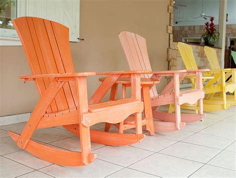 come fare una sedia come sverniciare una sedia di legno con la soda caustica