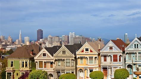 buy house abroad buying an investment property overseas