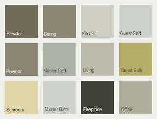 sherwin williams paint store green bay wi 17 best images about paint colors on taupe