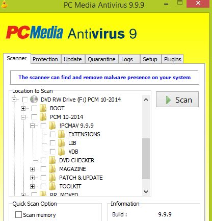 best portable antivirus 2014 pcmav antivirus free updatesapplications6 s diary