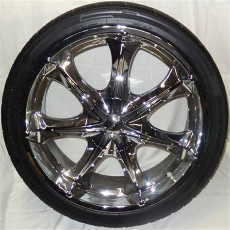 chrysler 300c tires chrysler 300 rims and tires for sale