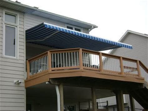 awnings fort myers awnings fort myers 28 images replacement awning