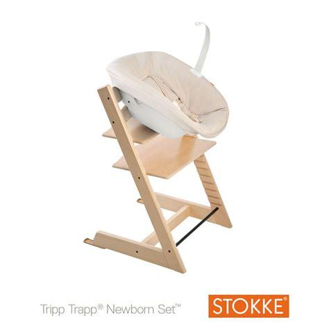 hamaca baby born stokke newborn set babyschale zum tripp trapp