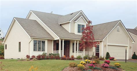 home exterior decorative accents alside products siding trim decorative accents