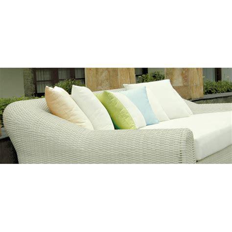 large outdoor sofa large outdoor sofa cooper handmade modern design