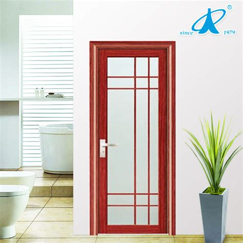 bedroom doors with frosted glass frosted door vista point 31 1 4 in x 65 1 2 in quot quot sc quot 1