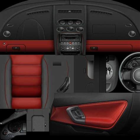 imvu interiors textures car pictures car canyon