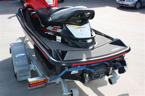 Shannons Imports 2011 Kawasaki Ultra Shannons Imports 2011 Kawasaki Ultra 300x
