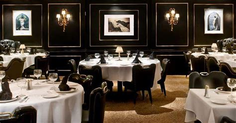 palena dining room palena dining room washington dc s 16 most iconic dining