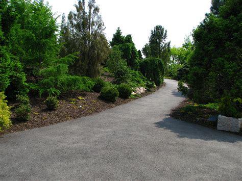 Chicago Botanic Garden Glencoe Il 0010 Botanical Gardens Illinois