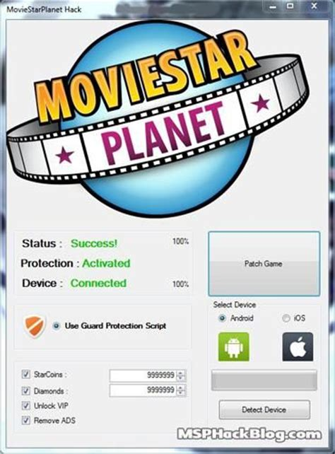 film hacker a telecharger msp free vip hack tool get it here http msphackblog