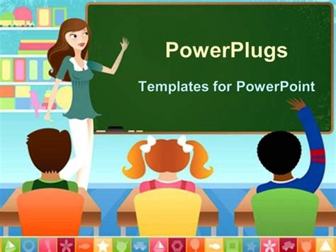free powerpoint templates for teachers free animated powerpoint templates for teachers