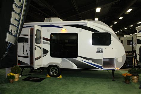 best light travel trailers best ultra light travel trailers iron blog