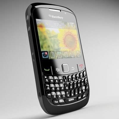 Bateraibatraibatrebatray Bb Gemini 8520 99 blackberry curve 8520 gemini max