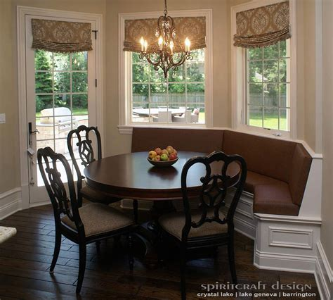 custom banquette custom banquette seating residential inspirations
